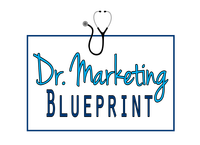 Dr marketing blueprint canton professionals 7347408216 logo dr marketing blueprint company logo by dr marketing blueprint in canton mi malvernweather Choice Image