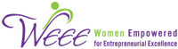 Women Empowered for Entrepreneurial Excellence Company Logo by Alice Williams in McKees Rocks PA